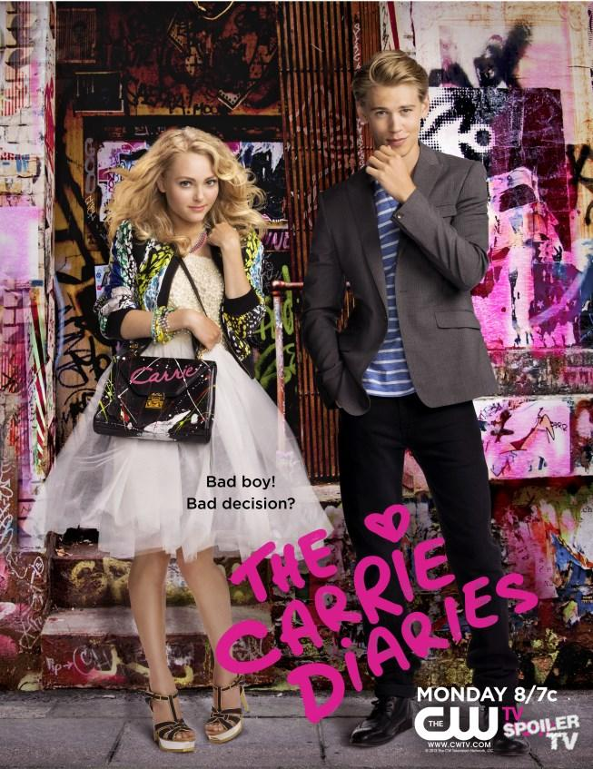 The Carrie Diaries Tcd-po10