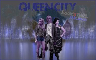 Queen City Minni_10