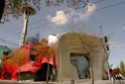 Album photos de Seattle! Experi10