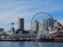 Album photos de Seattle! Grande10