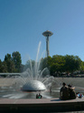 Album photos de Seattle! Intern10