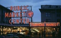 Album photos de Seattle! Pike-p10