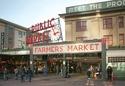 Album photos de Seattle! Pike_p10