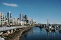 Album photos de Seattle! Waterf10