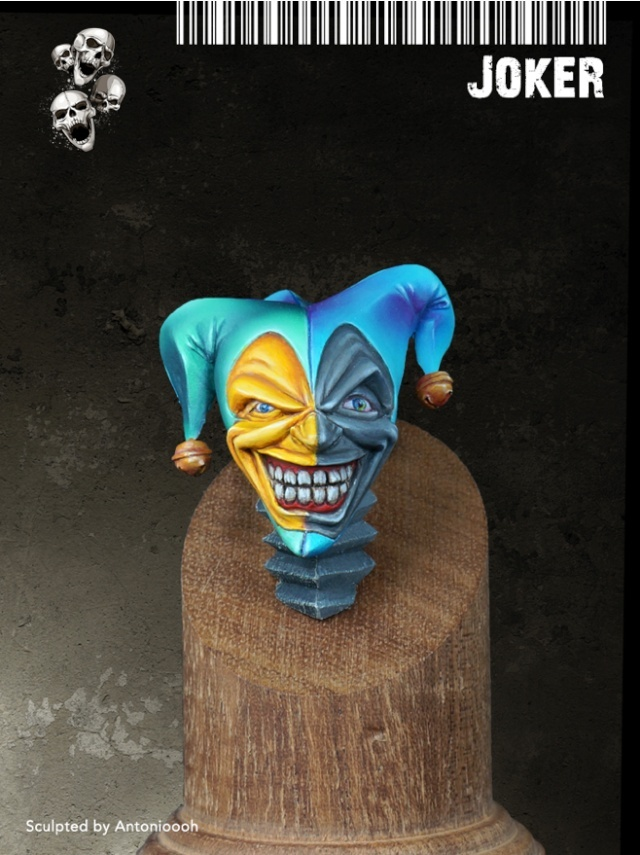 Skulls Mini Captur14