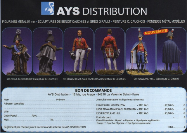 AYS Distribution Image_12