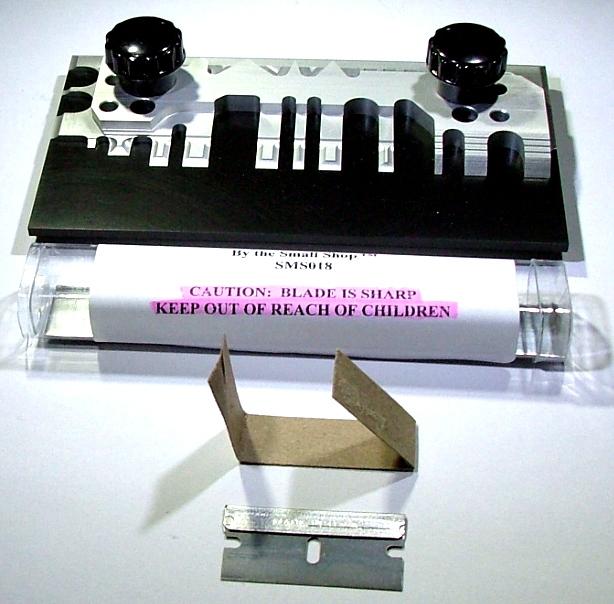 STURMTIGER [ TAMIYA 177 ] +Photodécoupe [ EDUARD 35381 & 35366]  (Montage en cours) - Page 6 Dscf0918