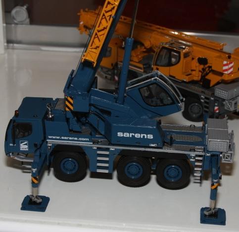 Toyfair NUREMBERG 2011 Toyfai32