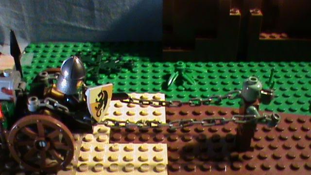 [LEGO] Vos Nouveaux LEGO Dsc03819