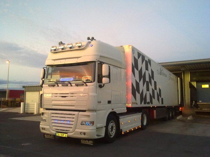 Transports Fast (34) 29646_10