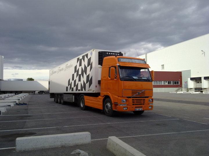 Transports Fast (34) 29846_10