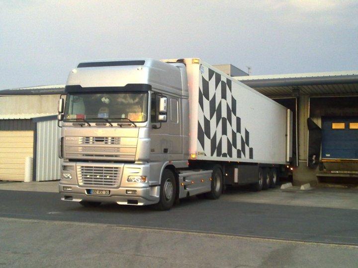 Transports Fast (34) 37407_10
