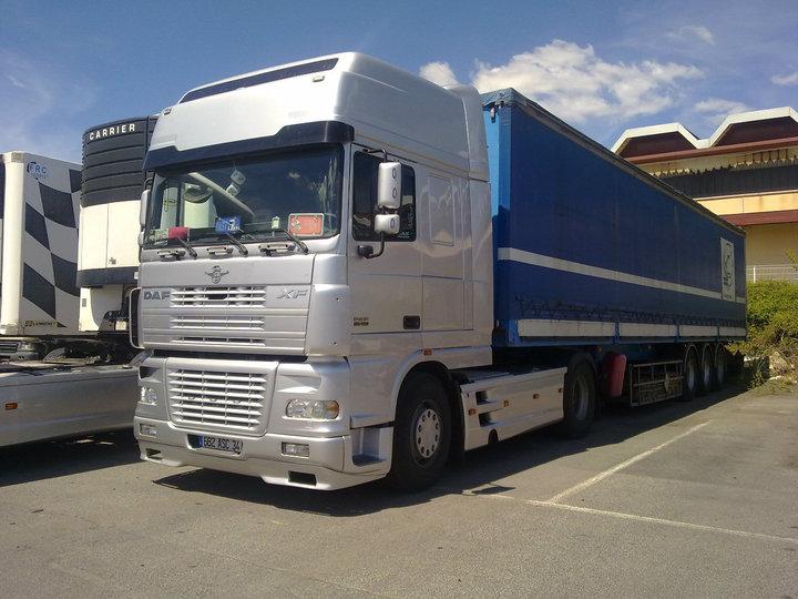 Transports Fast (34) 37620_10