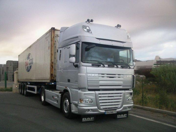 Transports Fast (34) 47519_10