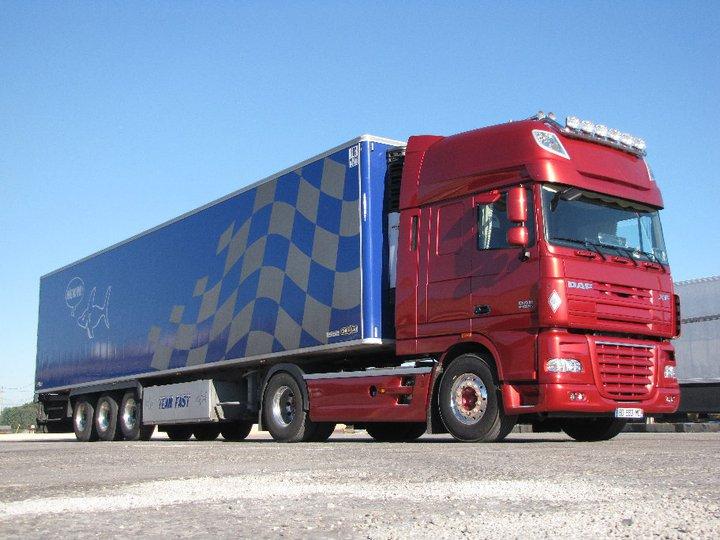 Transports Fast (34) 47660_10