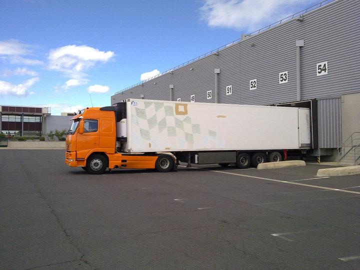 Transports Fast (34) 47923_10