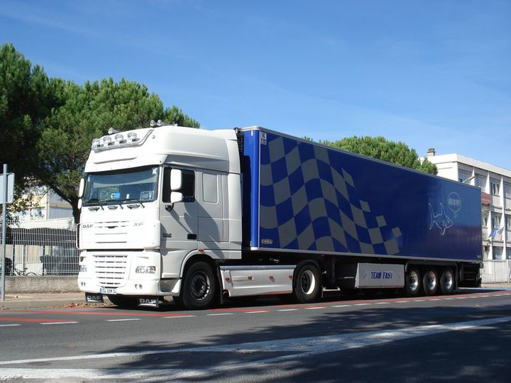 Transports Fast (34) 60163_10