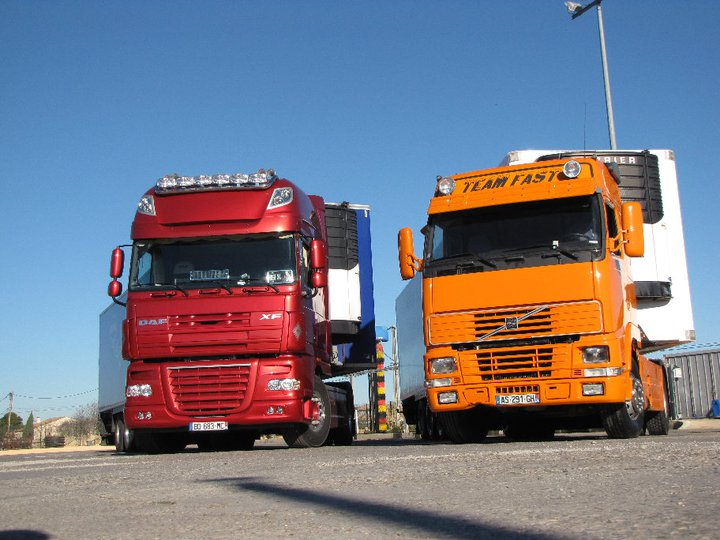 Transports Fast (34) 72047_11