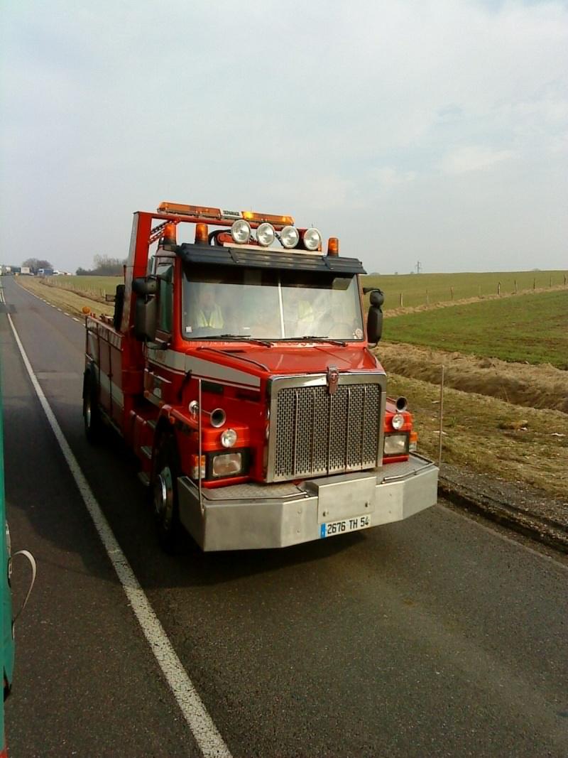 Transport E.Savard (54) Dsc04311