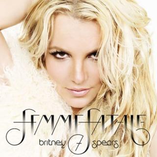 Britney Spears Britne10