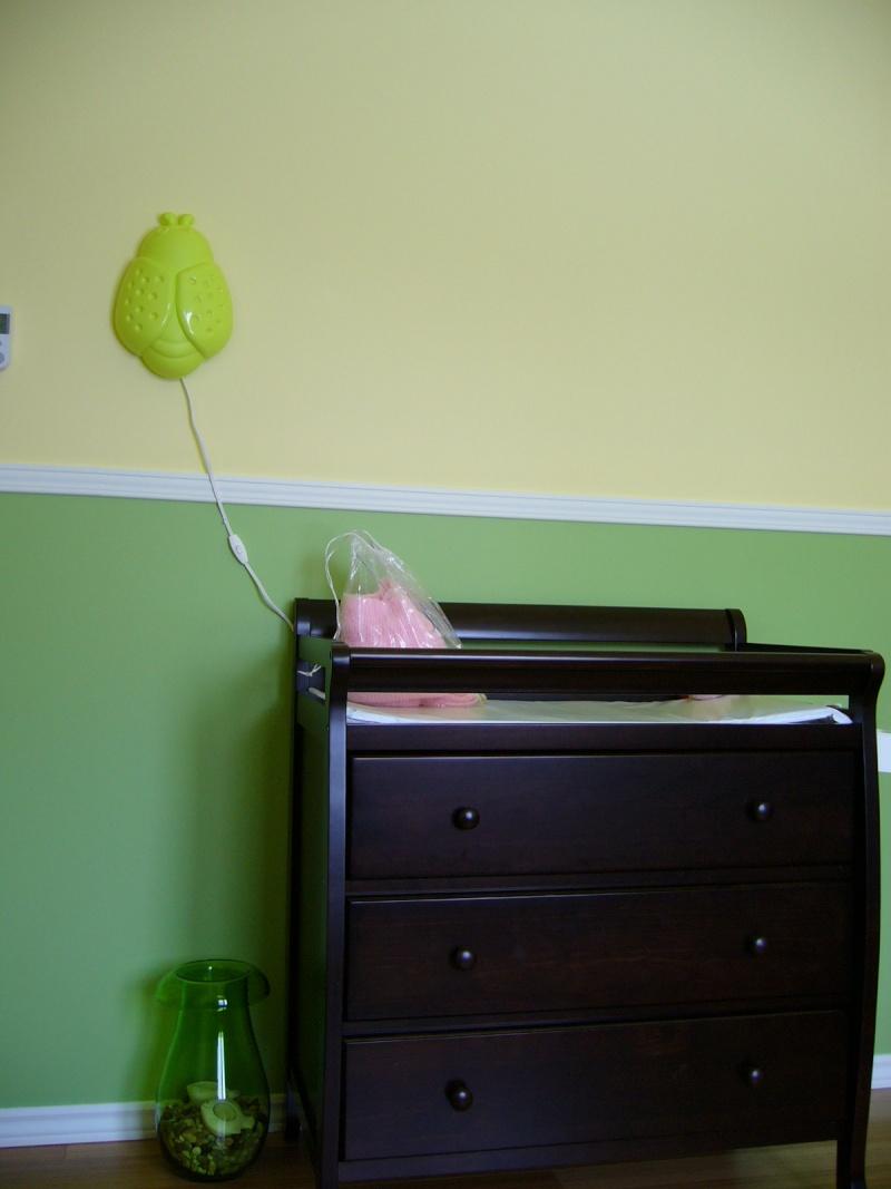 photos des chambres nos espoirs... - Page 2 Ch110
