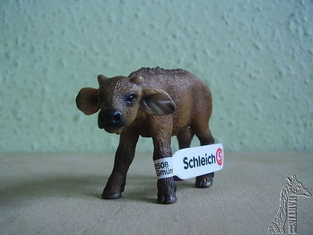 Martin's Schleich newcomers! - Page 2 P1010211