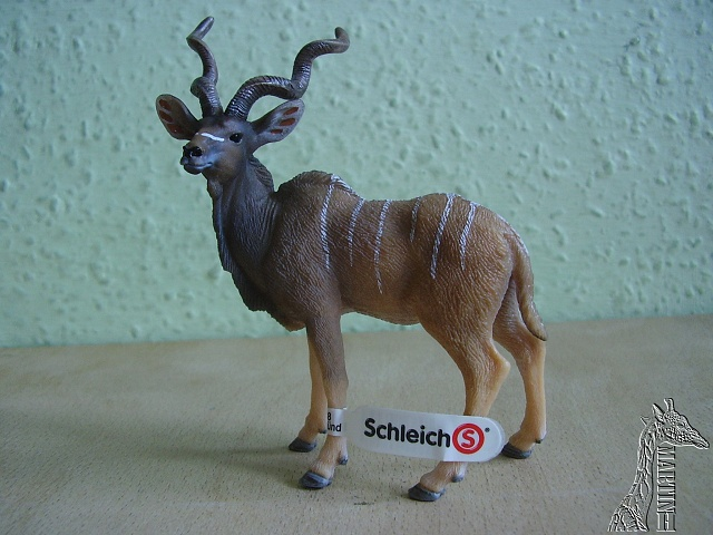 Martin's Schleich newcomers! - Page 2 P1010212