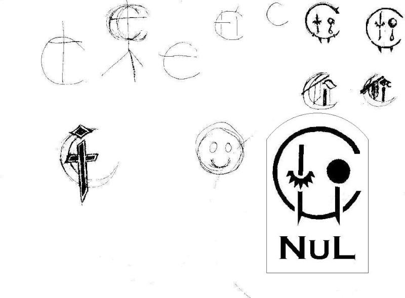 **Make a logo for TCI Contest** (Contest Over) Tci_lo10