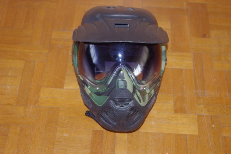 Quel masque choisir ? Imgp2011