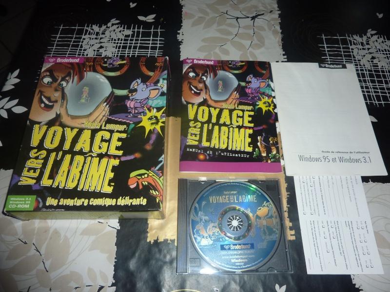 [VENTE- Akinos] PC AMIGA ATARI ST Grosse boite carton - Page 2 Pc_voy10