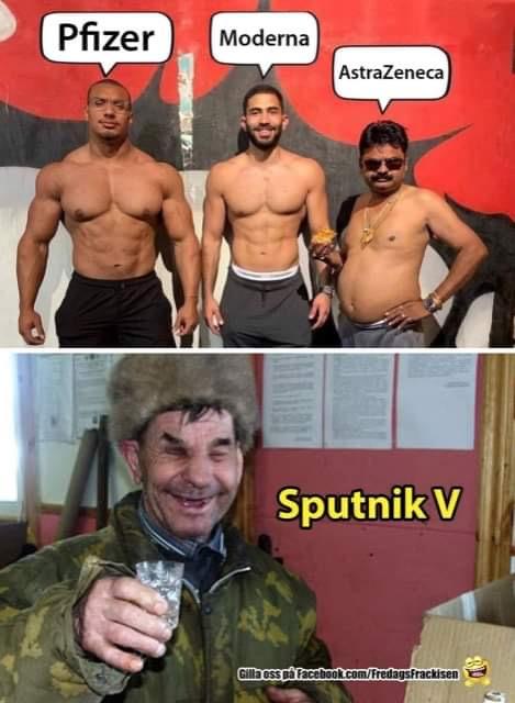 Effet Spoutnik Aaab0110