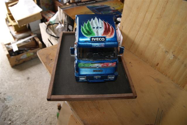 Montage Iveco pour un ami. Dernie15