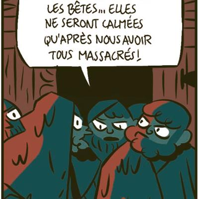 Varulf, de Piette et De Bonneval 13914f10