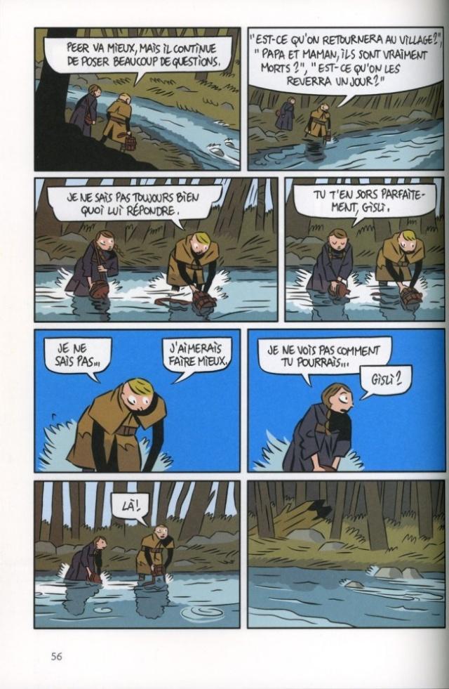 Varulf, de Piette et De Bonneval 5483_p10