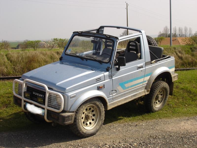 Photos de vos véhicules Dsc06710