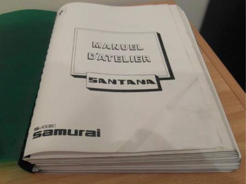Recherche manuel d'atelier Sans_t11