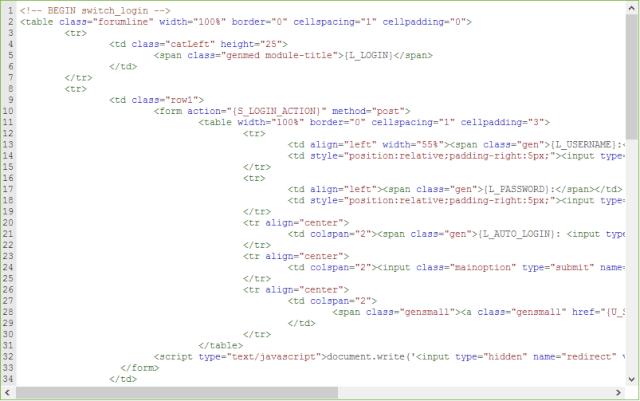 Code đăng nhập xong, vẫn ở trang hiện tại Login10