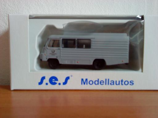 Frank´s Modellmuseum  - Seite 2 07110