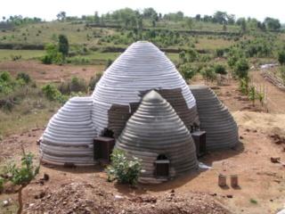 Les différents types d'éco-construction Ananda10