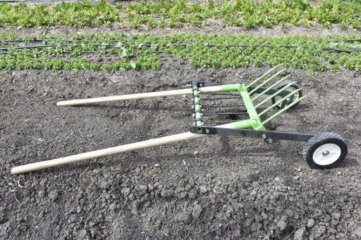 Les outils de la permaculture Campag10