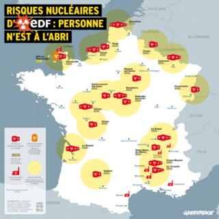 Cartes de France Centra11