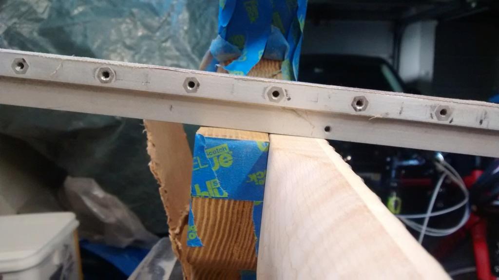 Nouveau projet - EVH 78 Img_2011