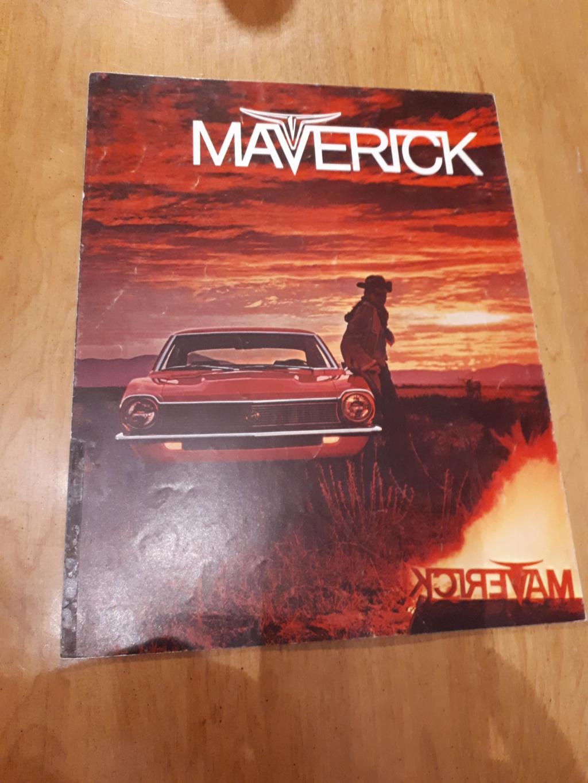 A vendre-Brochures / Pamphlets automobiles années de 1962 à 2020 20191212