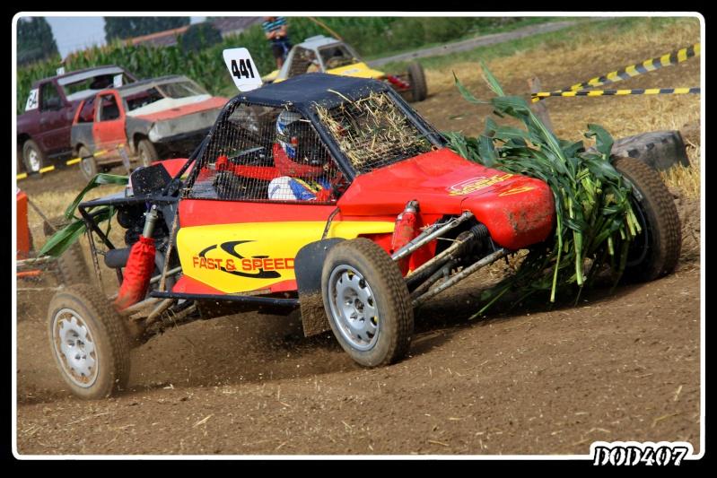 Autocross endurance 9h30 Esplechin 2013 Img_2012