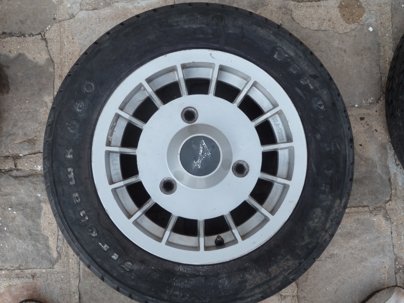 jante turbine P1170117