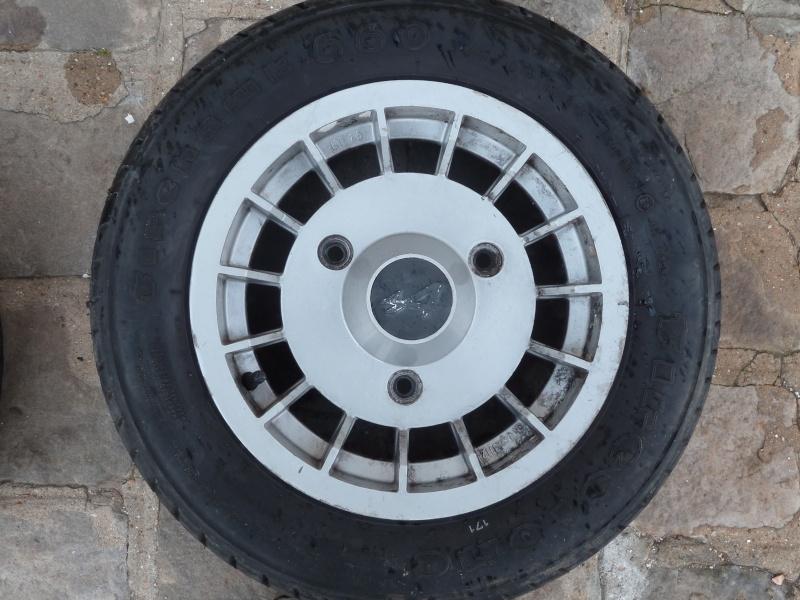 jante turbine P1170118