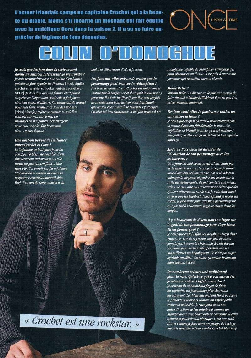 2013.02.23 Séries mag n°80 mars/avril 2013 Docume26