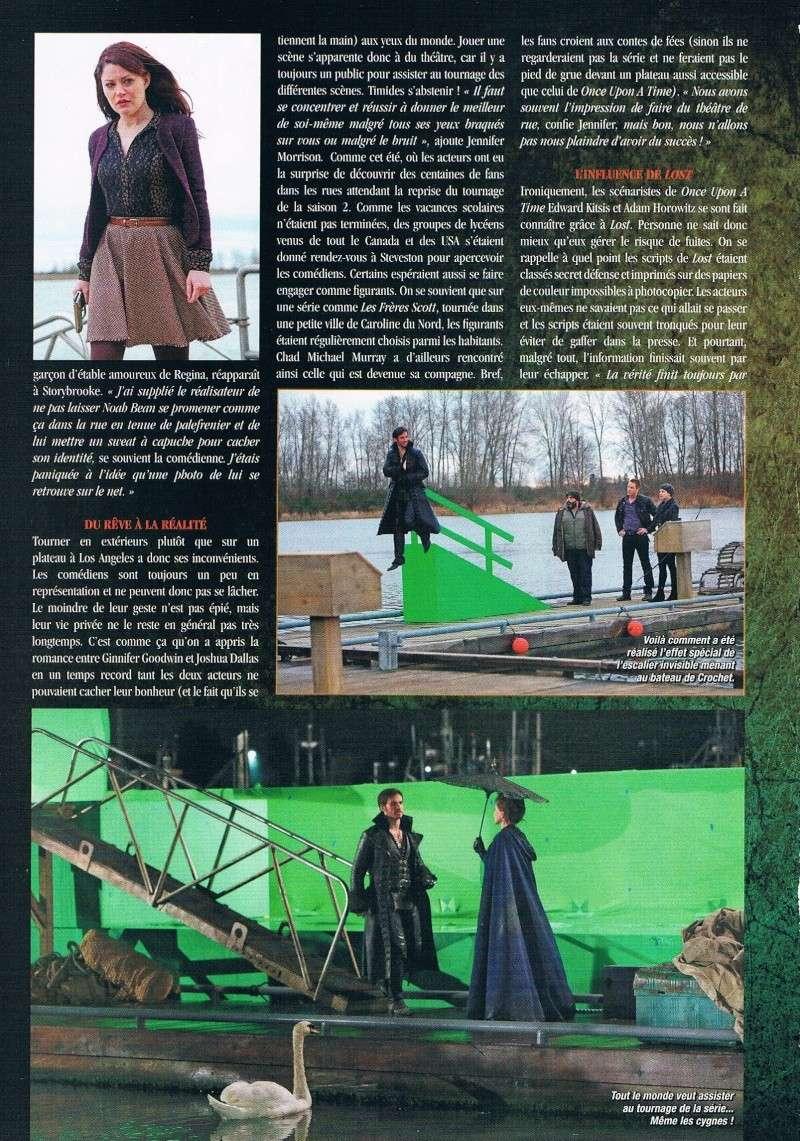 2013.02.23 Séries mag n°80 mars/avril 2013 Docume29