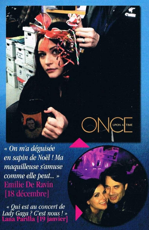 2013.02.23 Séries mag n°80 mars/avril 2013 Docume31