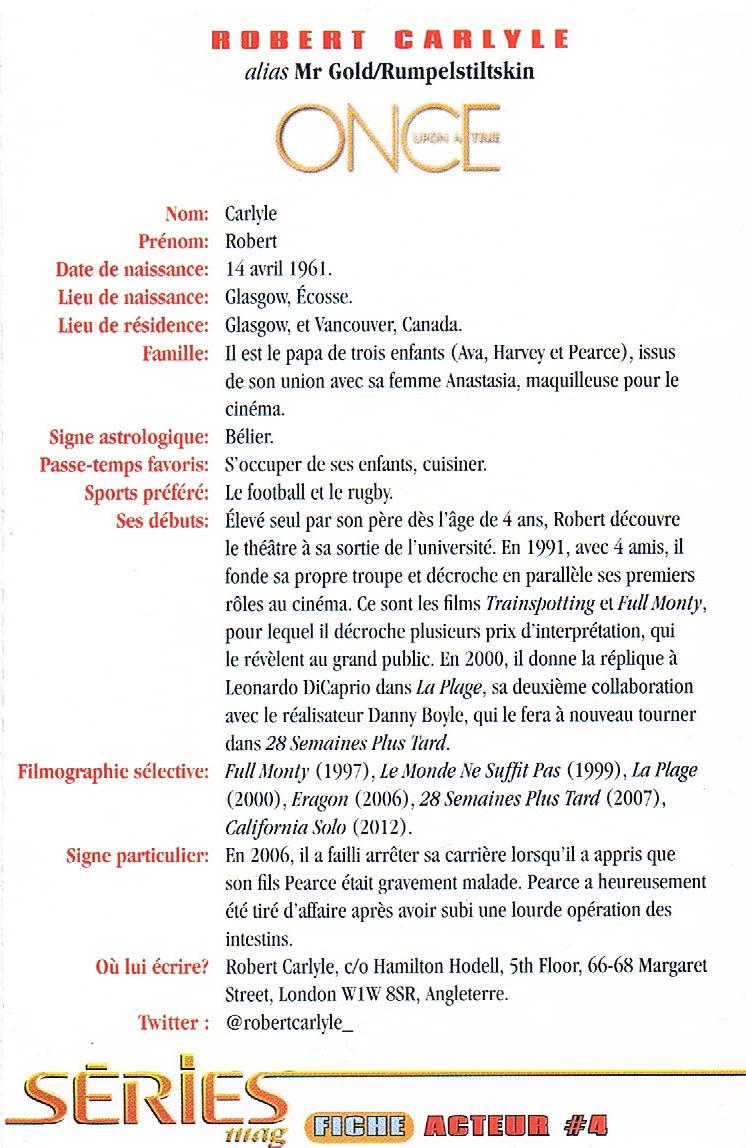 2013.02.23 Séries mag n°80 mars/avril 2013 Docume33